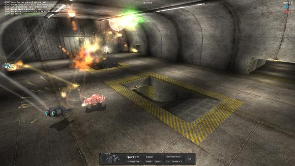 bunker_preview.jpg
